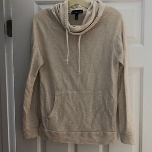 Sweater from boutique. Worn 3 times.